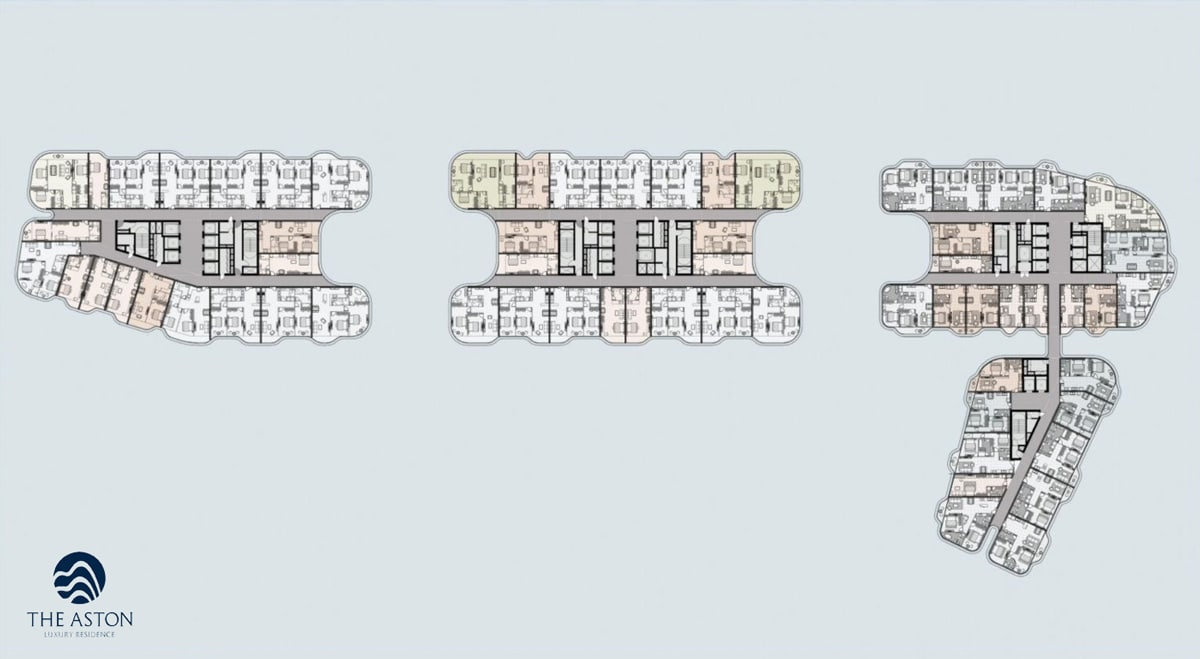 The-Aston-Luxury-Residence-Nha-Trang-mat-bang