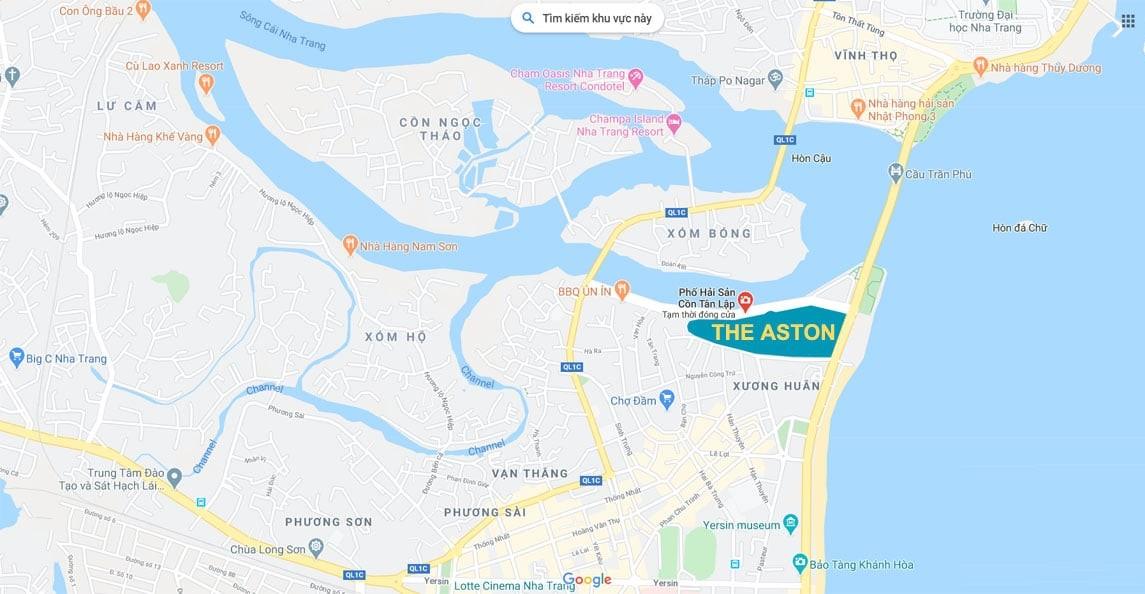 the-aston-luxury-residence-nha-trang-vi-tri