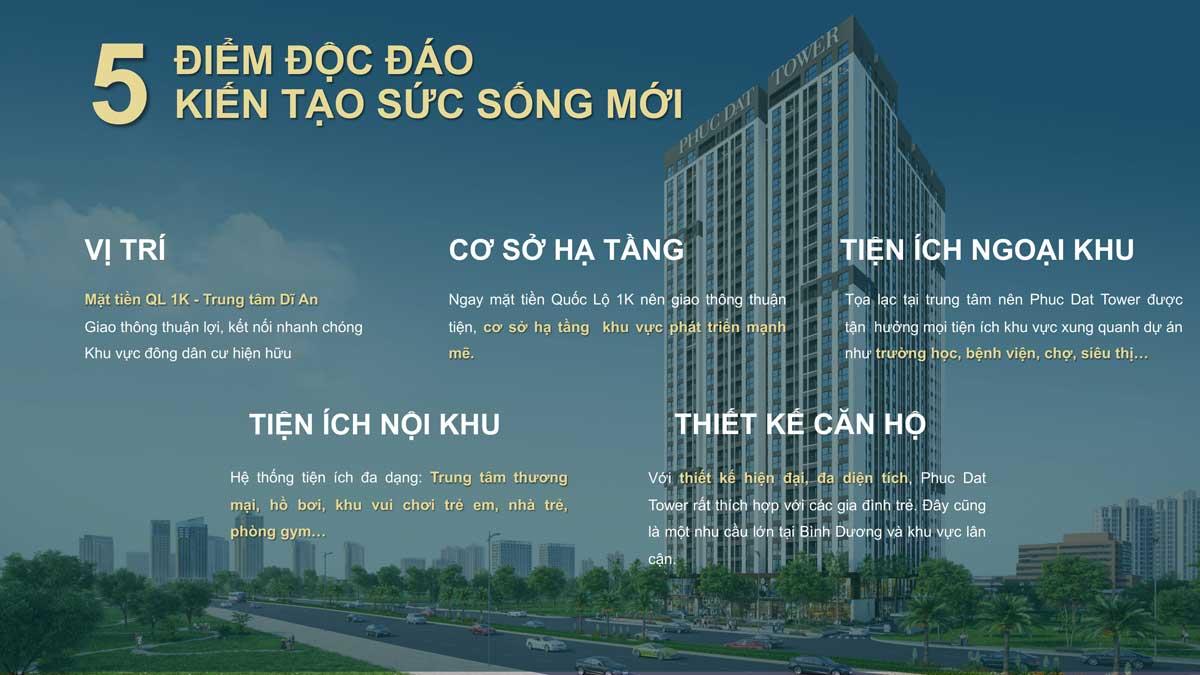 phuc-dat-tower-uu-diem
