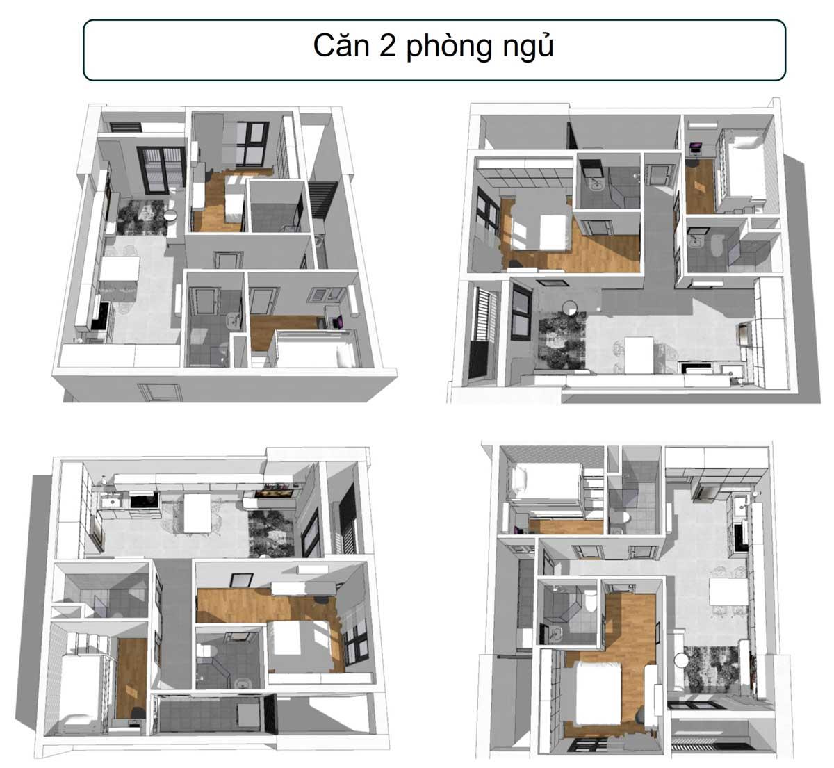 phuc-dat-tower-thiet-ke-can-ho