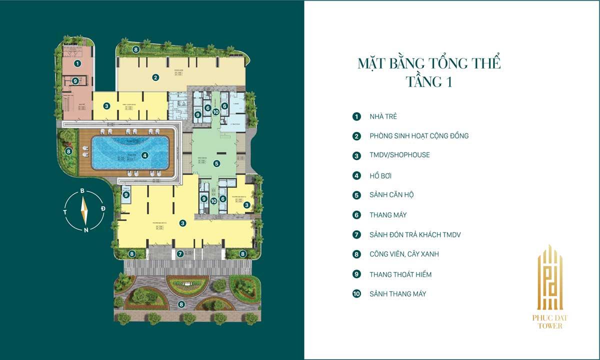 Phuc-dat-tower-mat-bang-tang