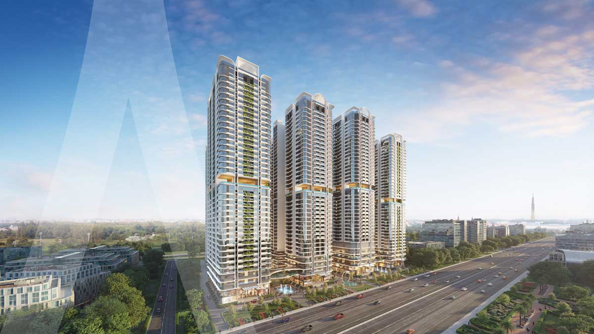 astral-city-binh-duong-phoi-canh-tong-the