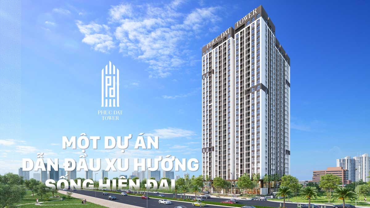 phuc-dat-tower
