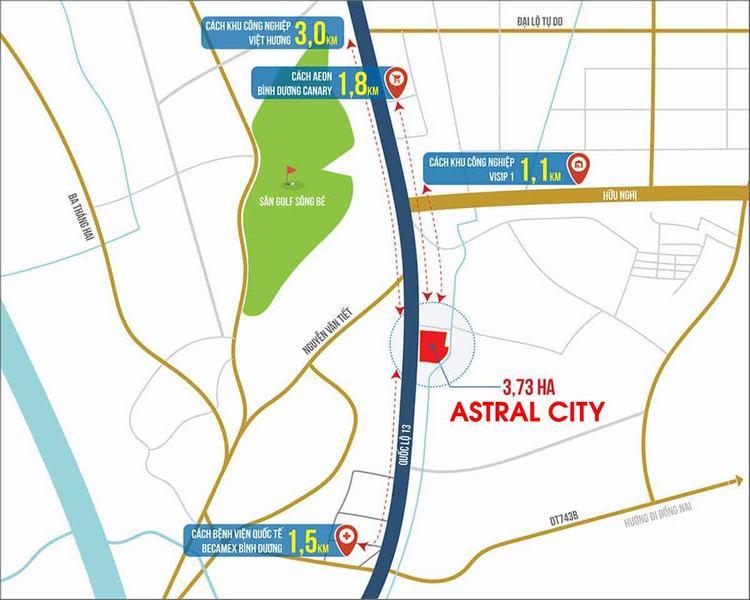 vi-tri-astral-city