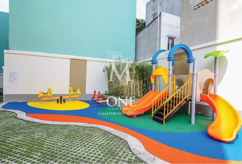 m-one-gia-dinh-mat-bang-tang-dien-hinh-go-vap-masterise-homes-thao-dien-investment