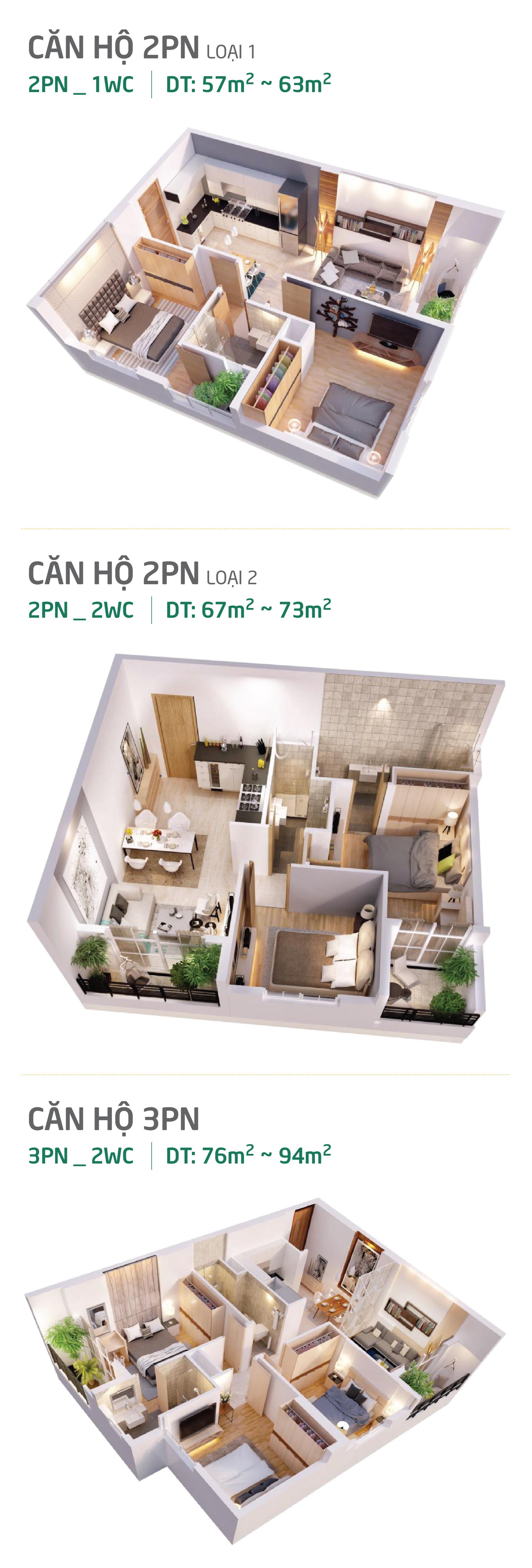m-one-nam-sai-gon-layout