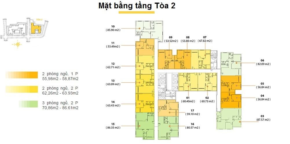 m-one-nam-sai-gon-mat-bang-toa-2