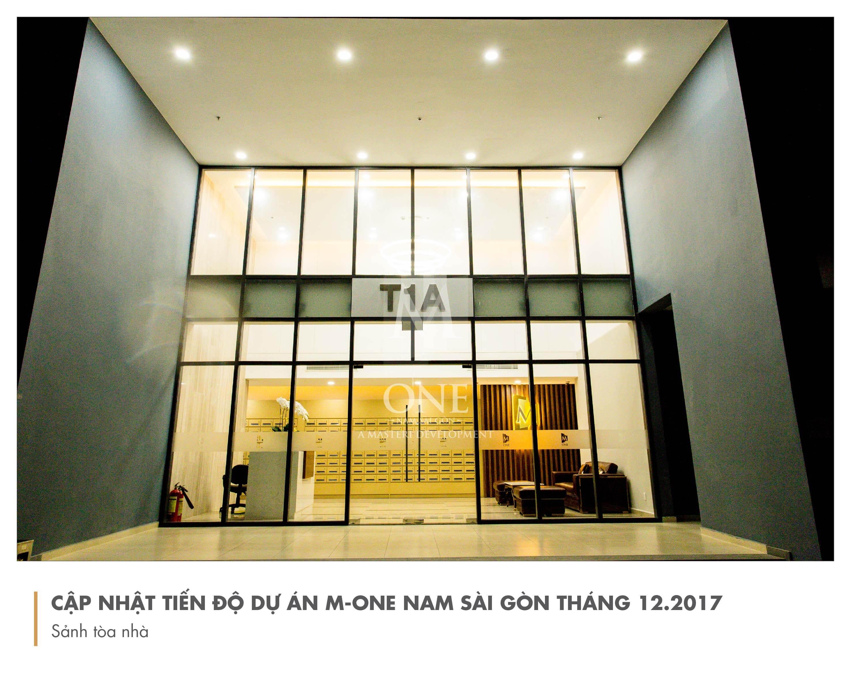 m-one-nam-sai-gon-quan-7