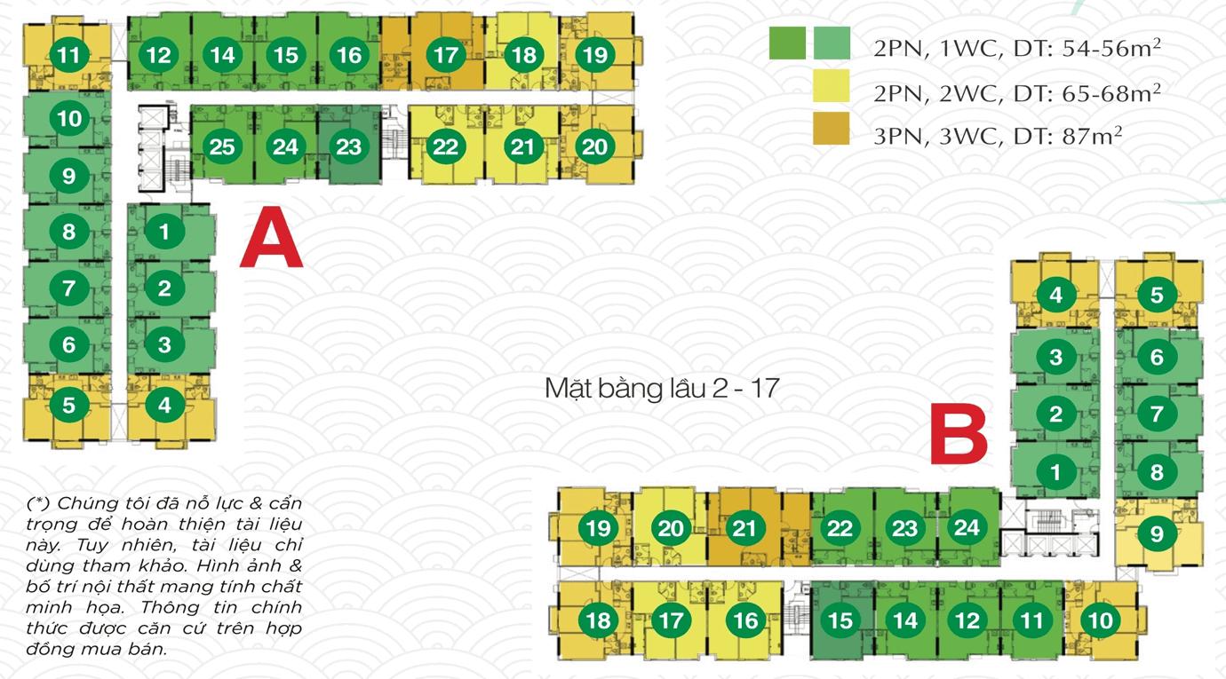 flora-fuji-residence-nam-long-quan-9-mat-bang