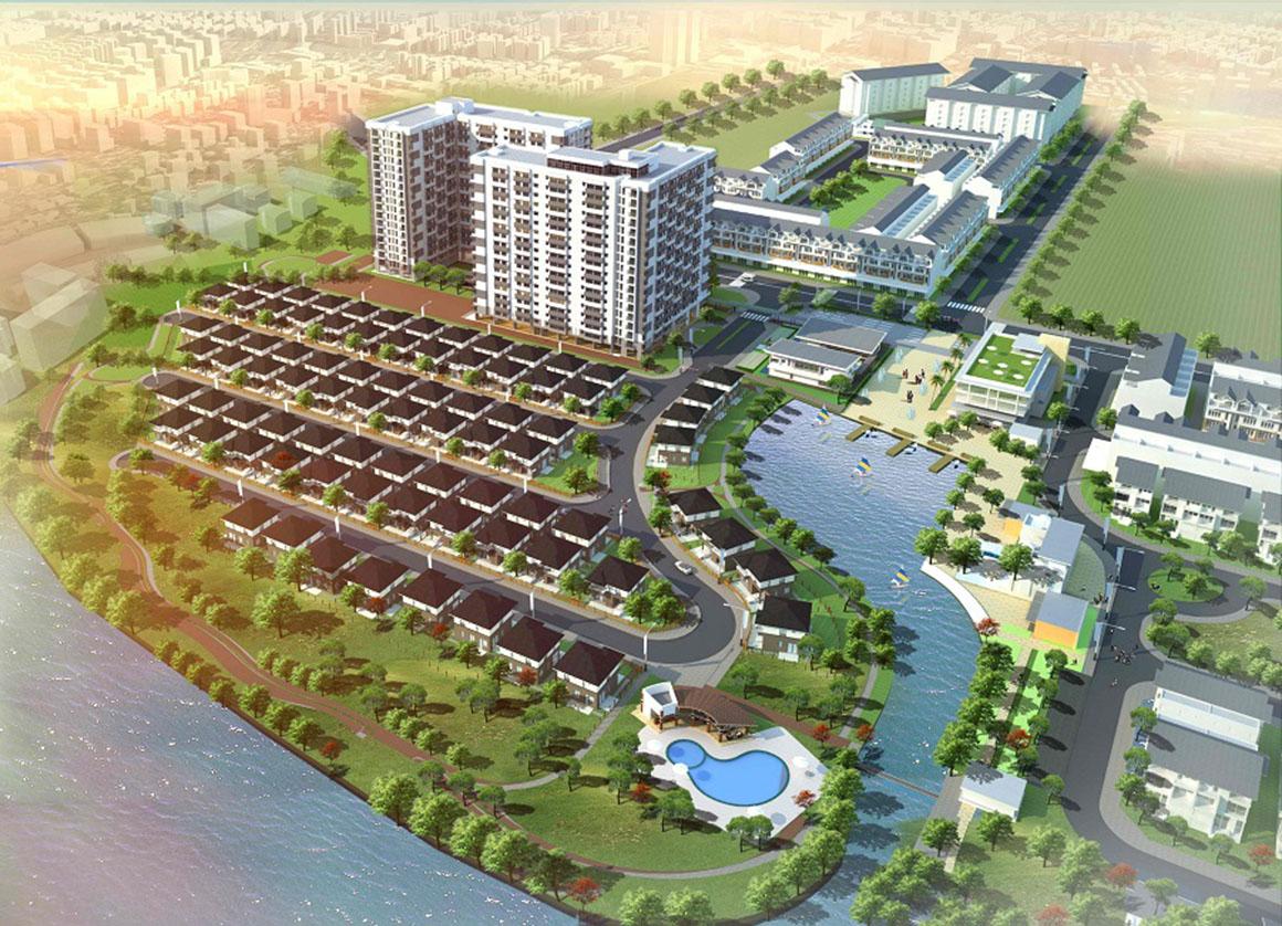 flora-fuji-residence-nam-long-quan-9-phoi-canh