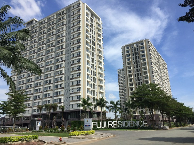 flora-fuji-residence-nam-long-quan-9