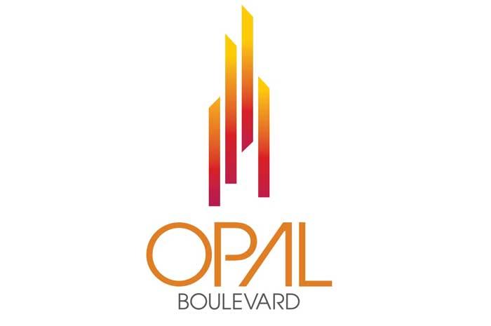 opal-boulevard-logo
