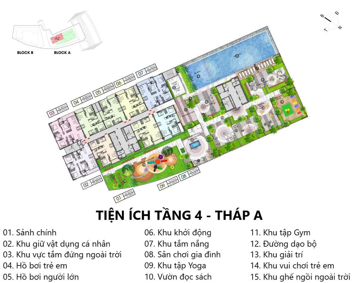 opal-boulevard-tien-ich-tang-4-block-a
