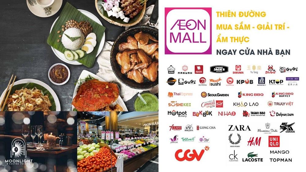 moonlight-centre-point-ten-lua-aeon-mall